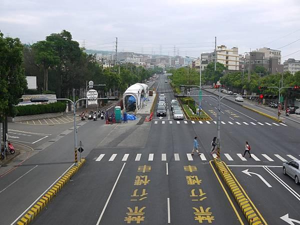 台12線&BRT (67).JPG