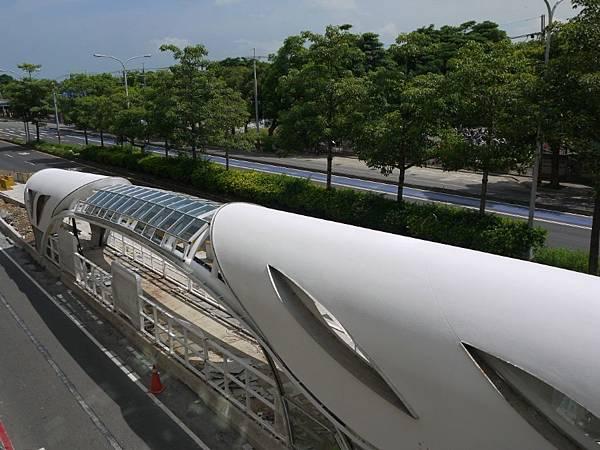 台12線&BRT (69).JPG