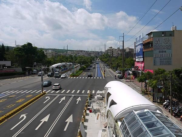 台12線&BRT (71).JPG