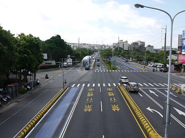 台12線&BRT (72).JPG