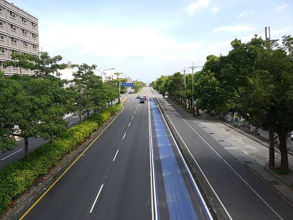 台12線&BRT (73).JPG