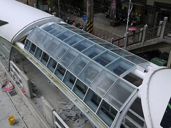 台12線&BRT (76).JPG