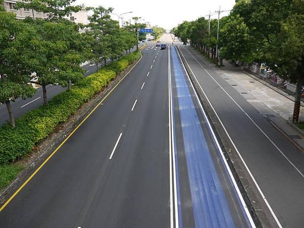 台12線&BRT (74).JPG