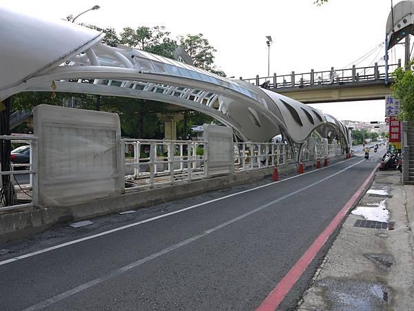 台12線&BRT (77).JPG