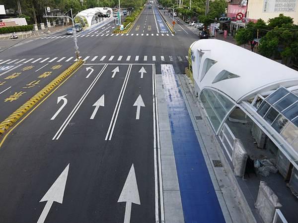 台12線&BRT (78).JPG