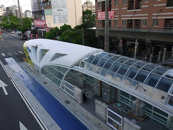 台12線&BRT (79).JPG