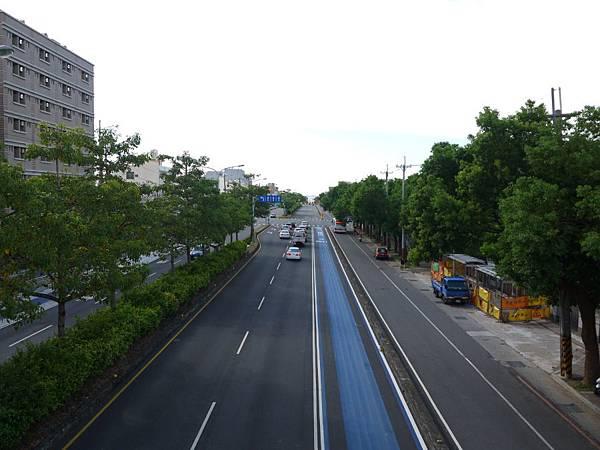 台12線&BRT (80).JPG