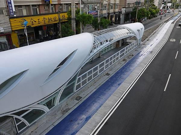 台12線&BRT (81).JPG