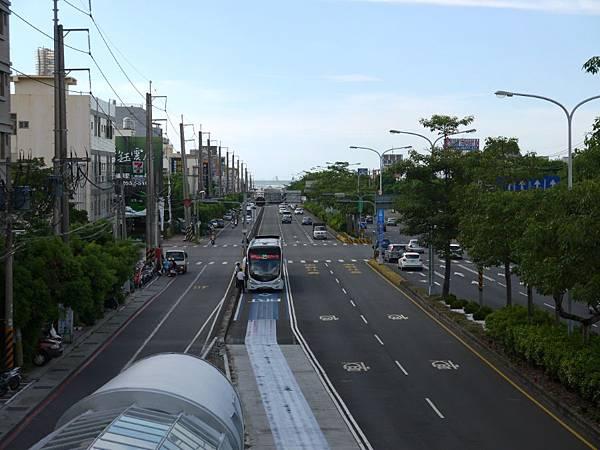 台12線&BRT (82).JPG