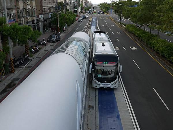 台12線&BRT (83).JPG