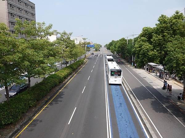 台12線&BRT (84).JPG