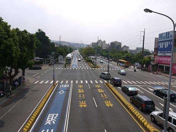 台12線&BRT (85).JPG