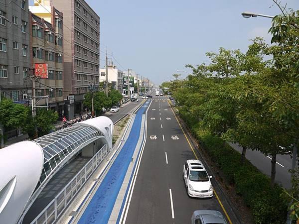 台12線&BRT (86).JPG