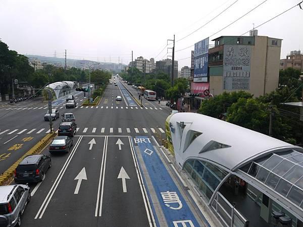 台12線&BRT (87).JPG