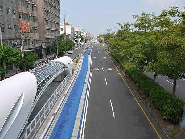 台12線&BRT (88).JPG