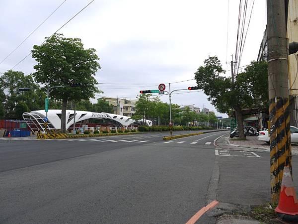 台12線&BRT (89).JPG