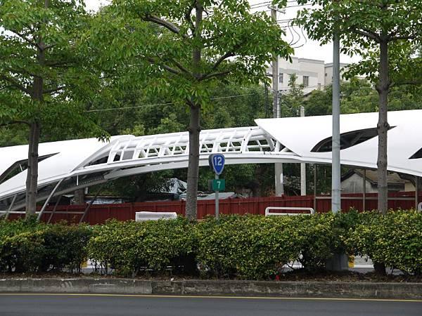 台12線&BRT (91).JPG
