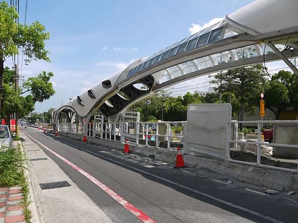 台12線&BRT (93).JPG