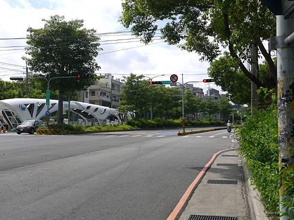 台12線&BRT (94).JPG