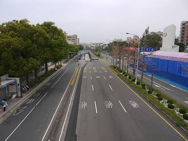 台12線&BRT (95).JPG