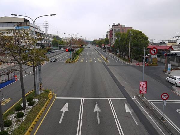 台12線&BRT (96).JPG
