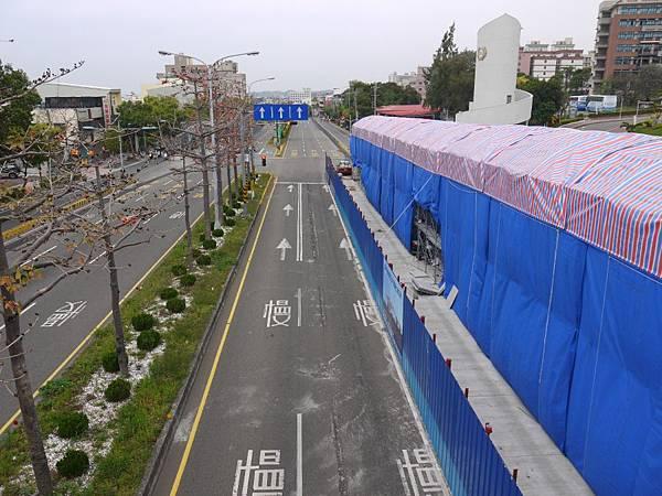 台12線&BRT (98).JPG