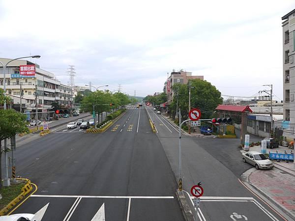 台12線&BRT (101).JPG