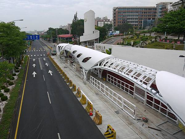 台12線&BRT (104).JPG