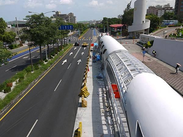 台12線&BRT (107).JPG
