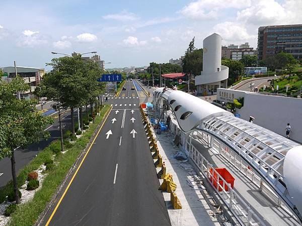 台12線&BRT (108).JPG