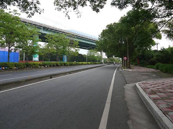 台12線&BRT (109).JPG