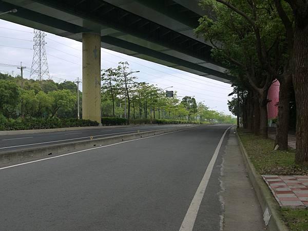 台12線&BRT (111).JPG