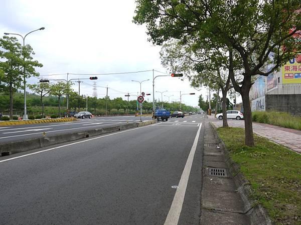 台12線&BRT (116).JPG