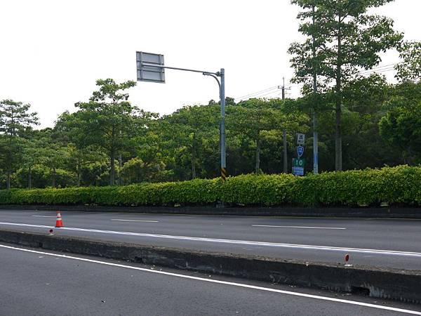 台12線&BRT (122).JPG