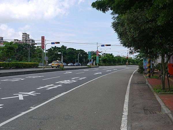 台12線&BRT (125).JPG