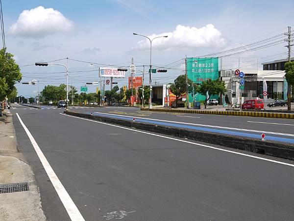 台12線&BRT (126).JPG