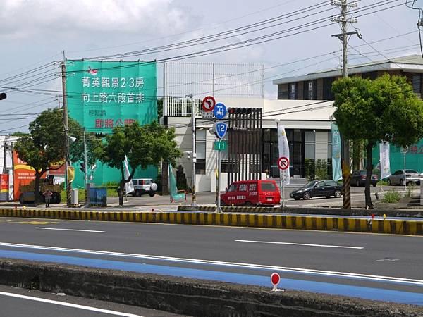 台12線&BRT (127).JPG