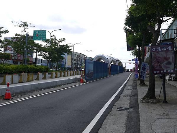 台12線&BRT (129).JPG
