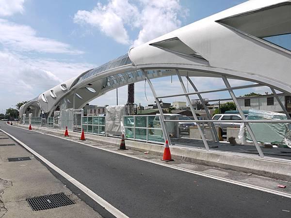 台12線&BRT (130).JPG