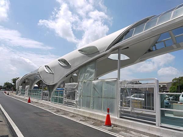 台12線&BRT (131).JPG