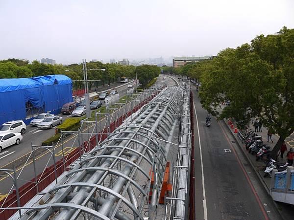 台12線&BRT (133).JPG