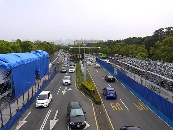 台12線&BRT (135).JPG