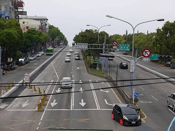 台12線&BRT (136).JPG
