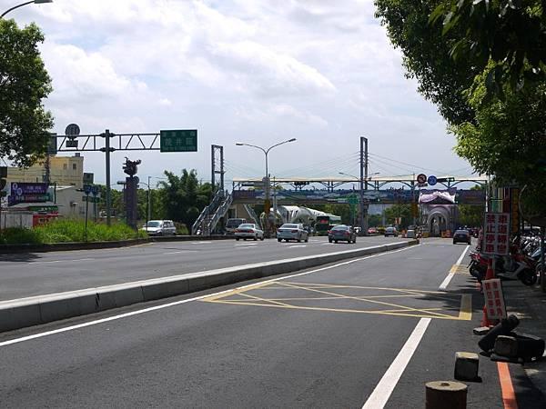 台12線&BRT (138).JPG