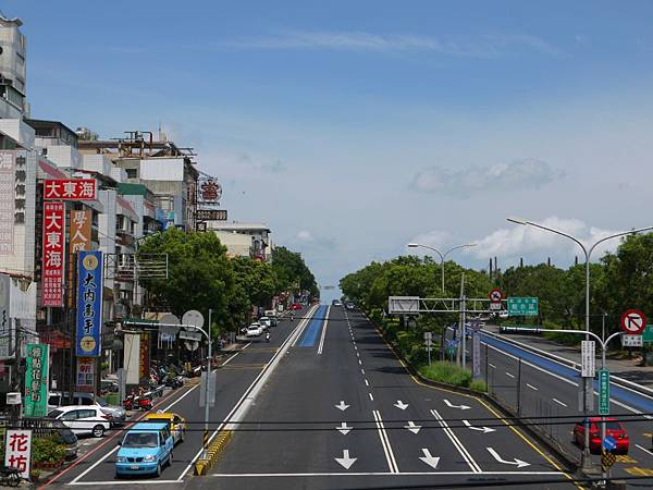 台12線&BRT (139).JPG