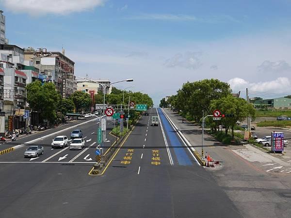 台12線&BRT (141).JPG
