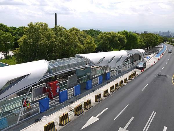 台12線&BRT (143).JPG