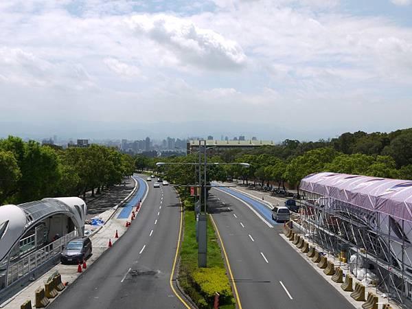 台12線&BRT (144).JPG