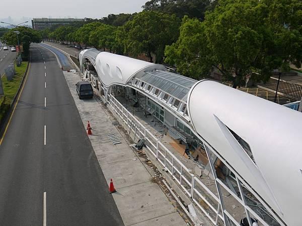 台12線&BRT (145).JPG