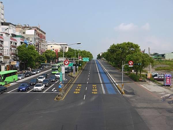 台12線&BRT (147).JPG